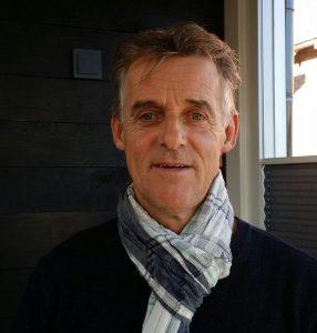 Jan Smellink